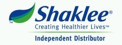 shaklee-logo-bluegreen